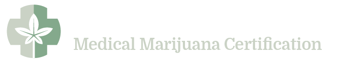 Arizona Cannabis Doctor